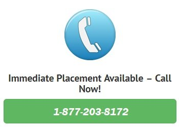 Call Inpatient Opiate Centers Now